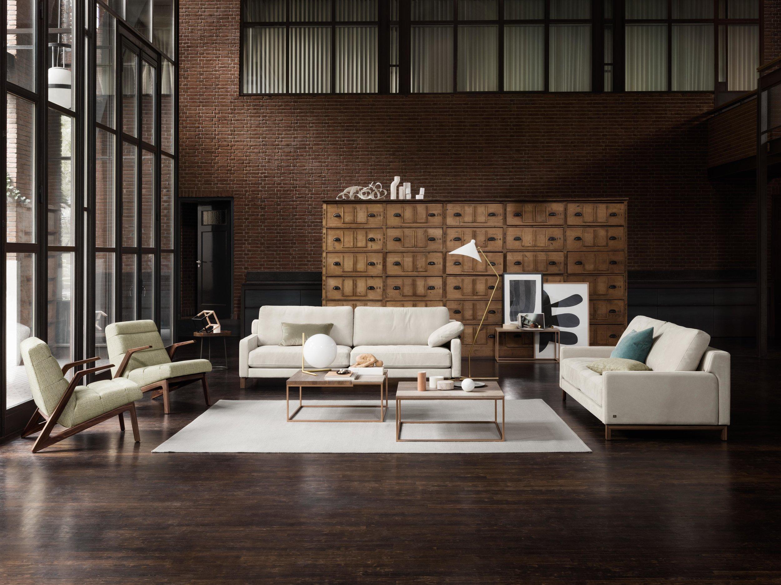 european-furniture-german