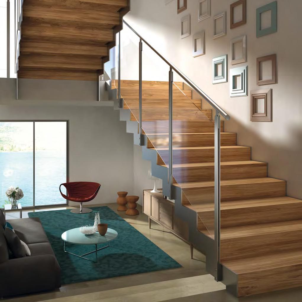 modern-stair-design