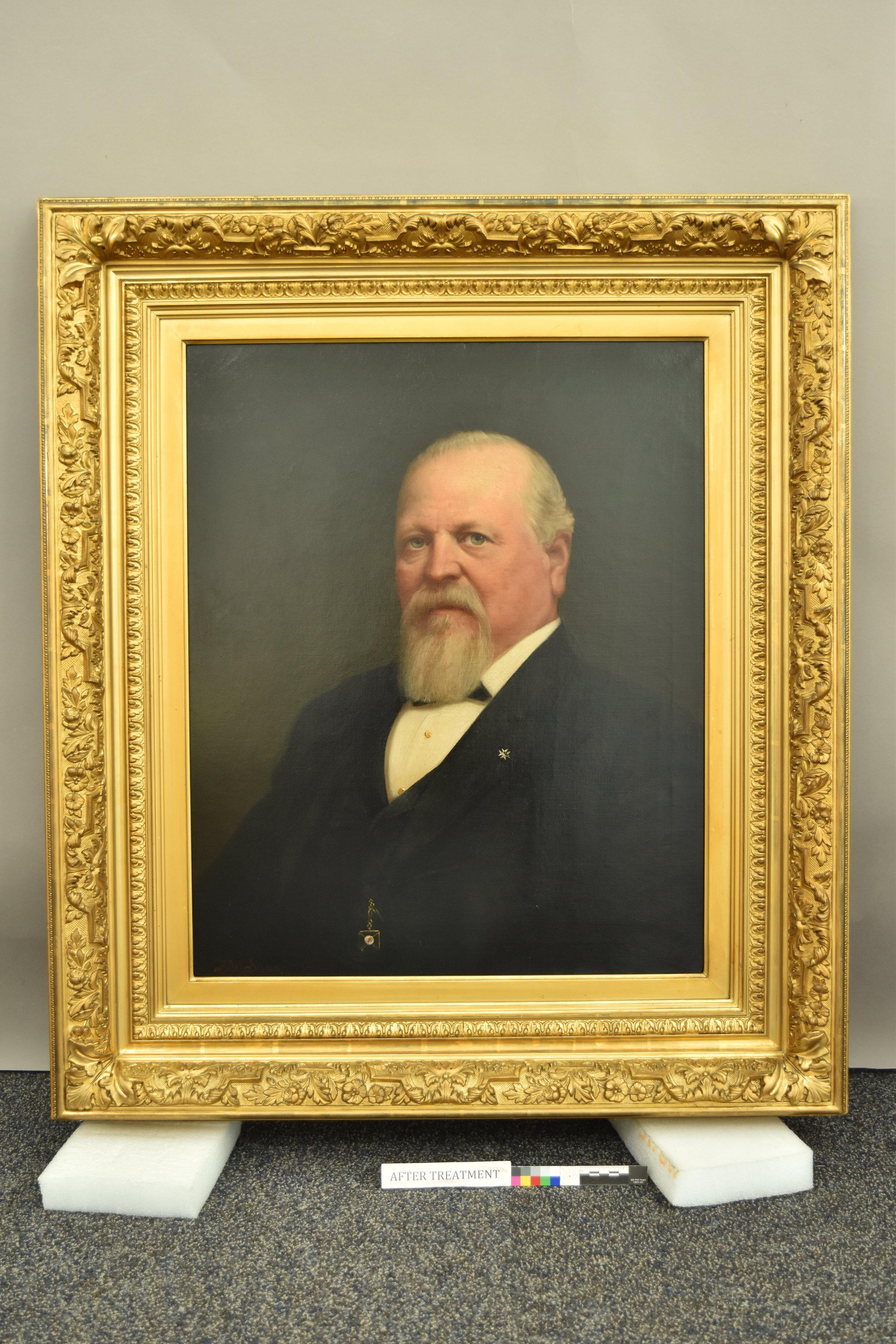 mason portrait.JPG