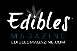 edibles.jpg