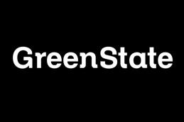 green_state.jpg