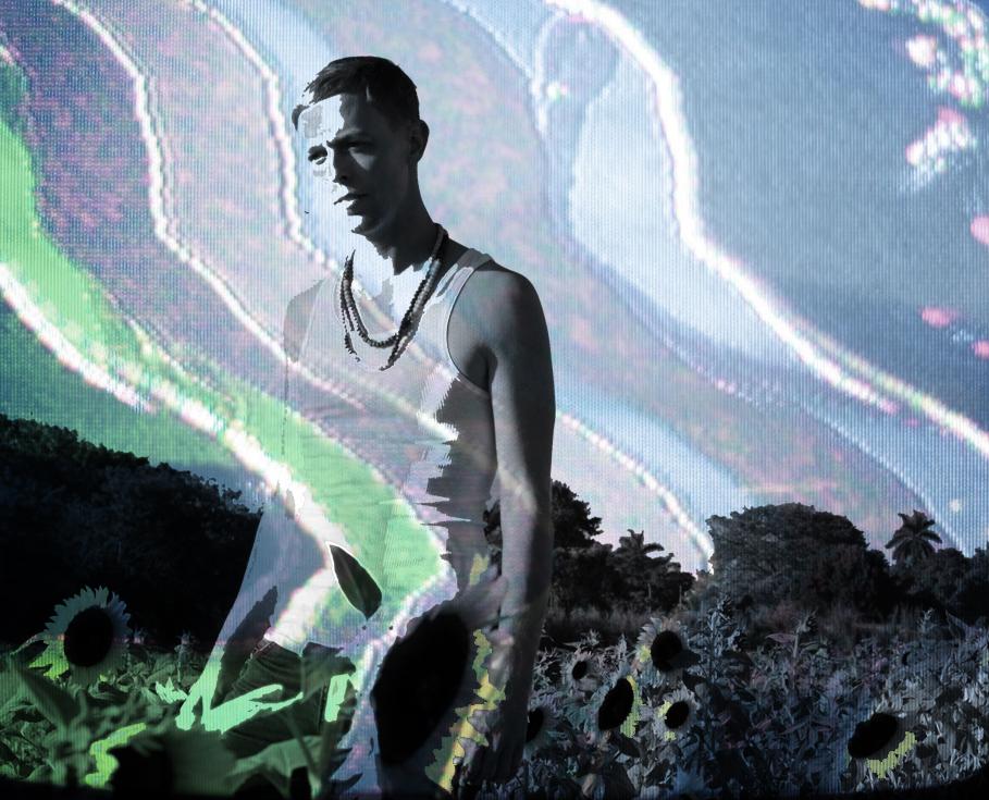 Jay Thomas Promotional PHOTO 06.jpg