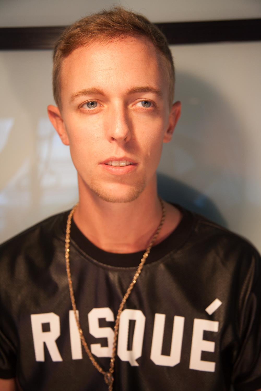 Jay Thomas Promotional PHOTO 05.jpg