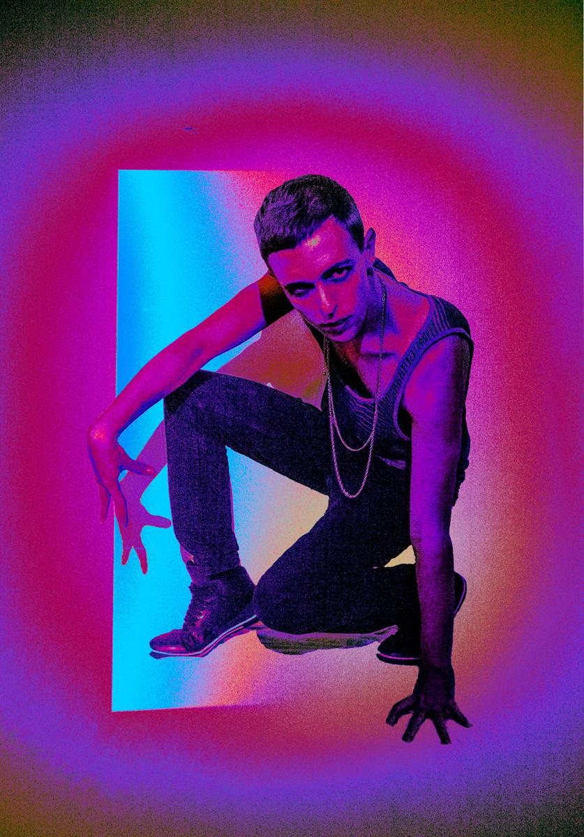 Jay Thomas Promotional PHOTO 02.jpg