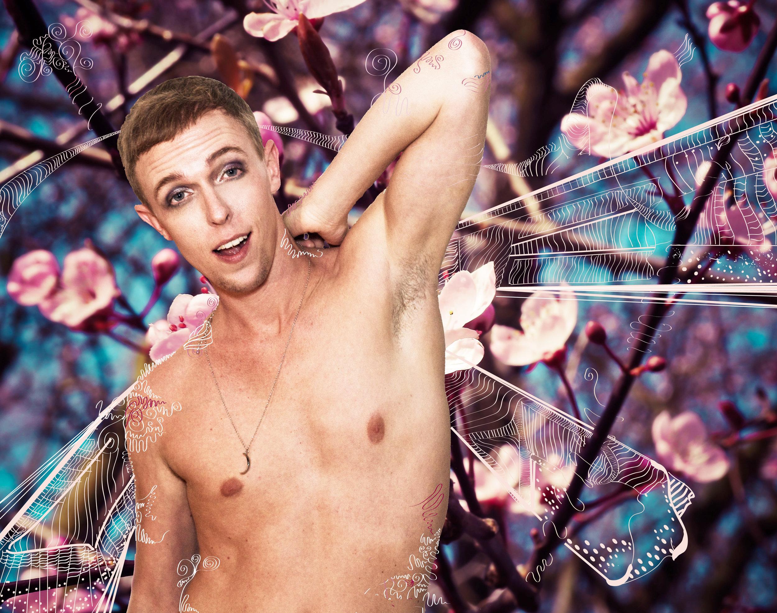 Jay Thomas Promotional PHOTO 03.jpg