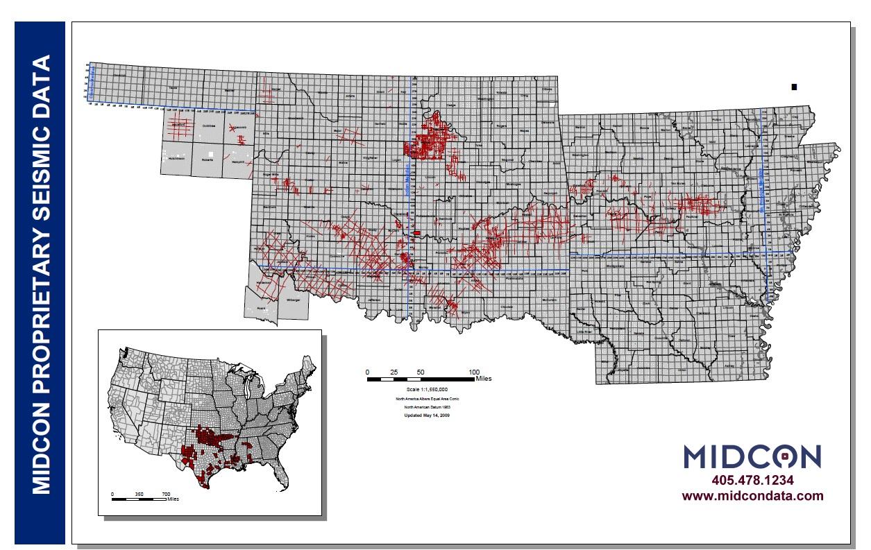 MIDCON Proprietary Seismic Data Picture.jpg