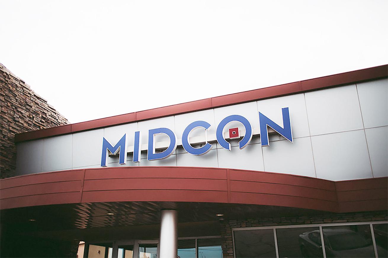 Midcon Sign.jpg