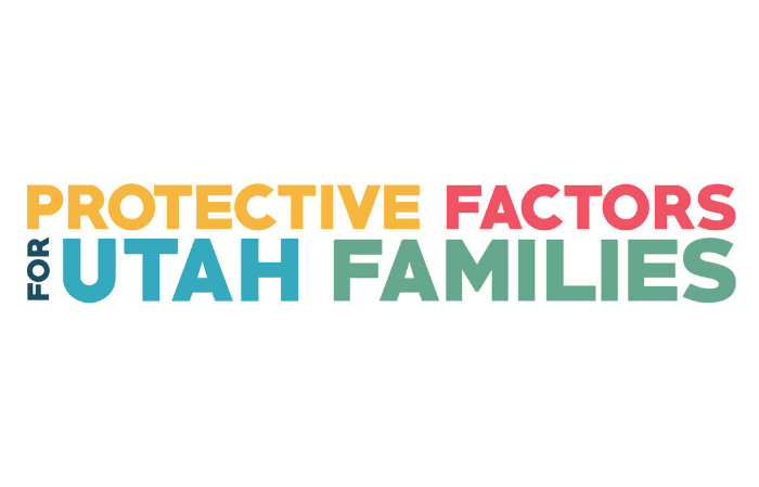 Trainer of Trainers for Protective Factors for Utah Families