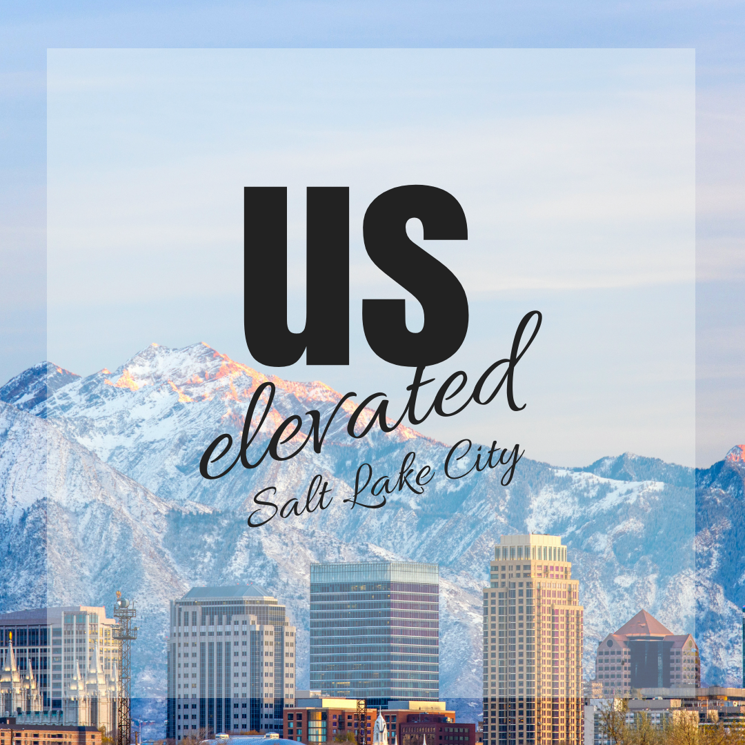 Copy of Us Elevated - SLC.png