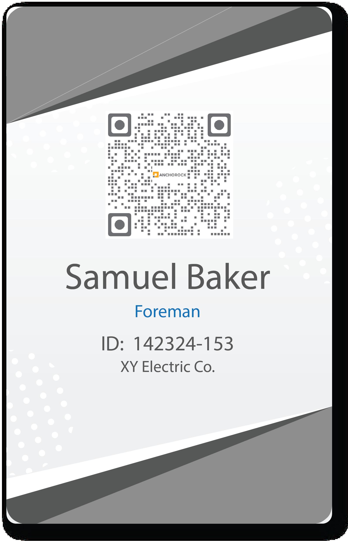 Samuel Baker ID Card grey-01.png
