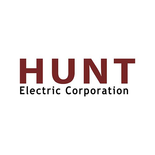 hunt square web.png