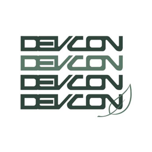 devcon square web.png
