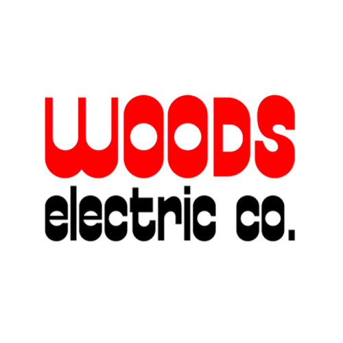 woods electric square web.png