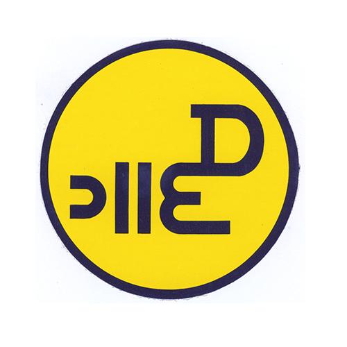 design electric square web.png