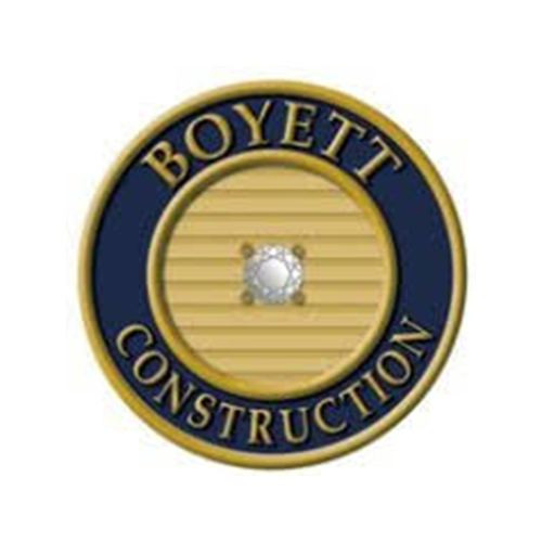 boyett square web.png
