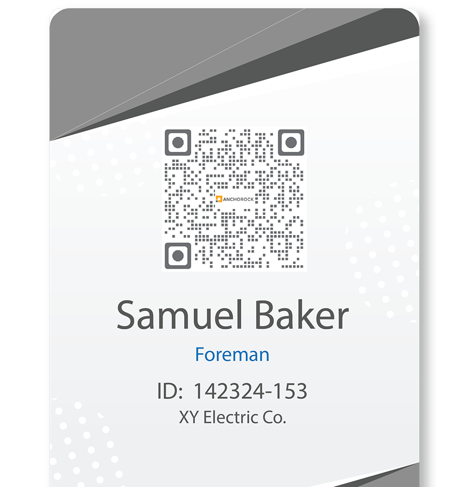 id card web.png