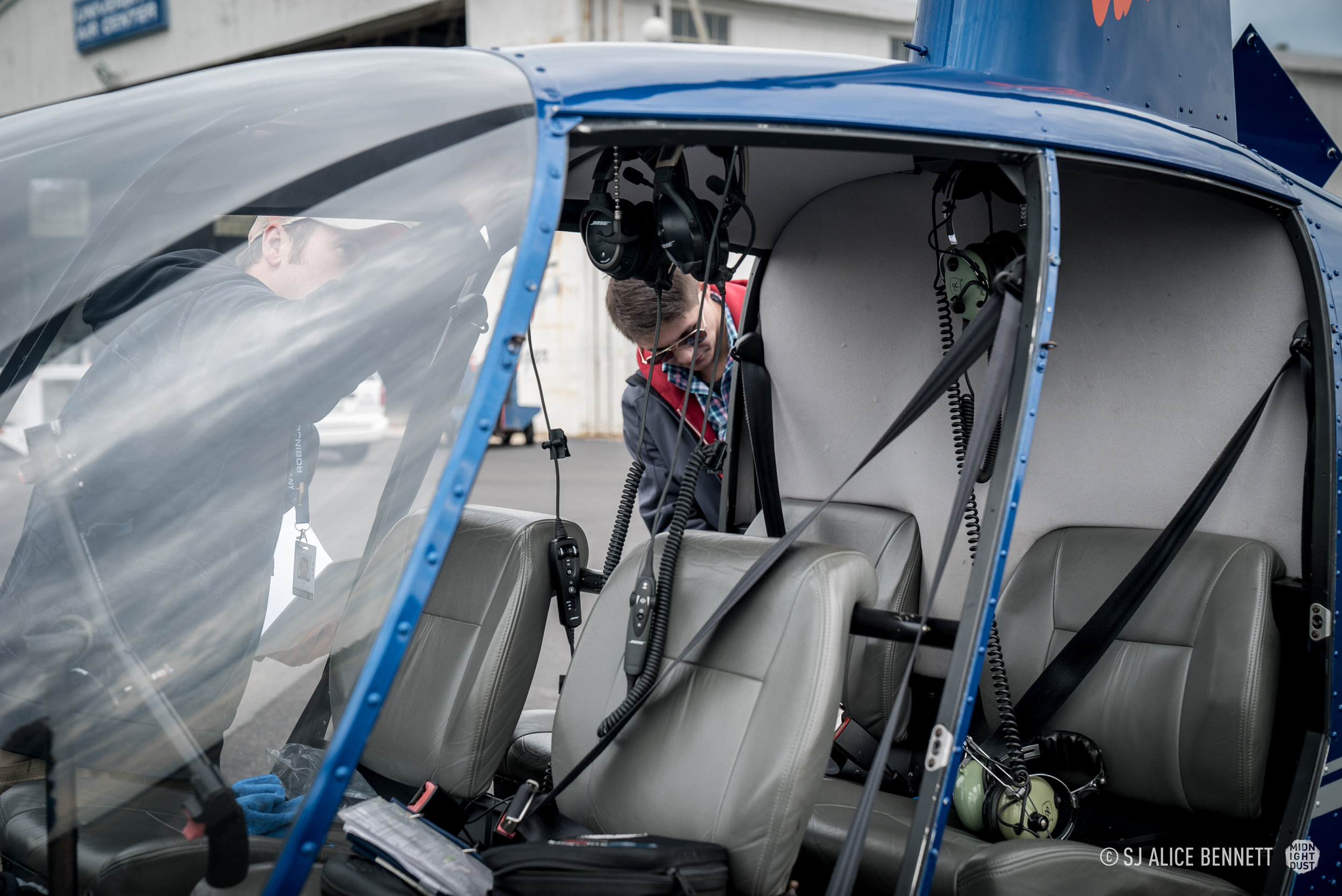 2018_12_19_Helicopter-9.jpg