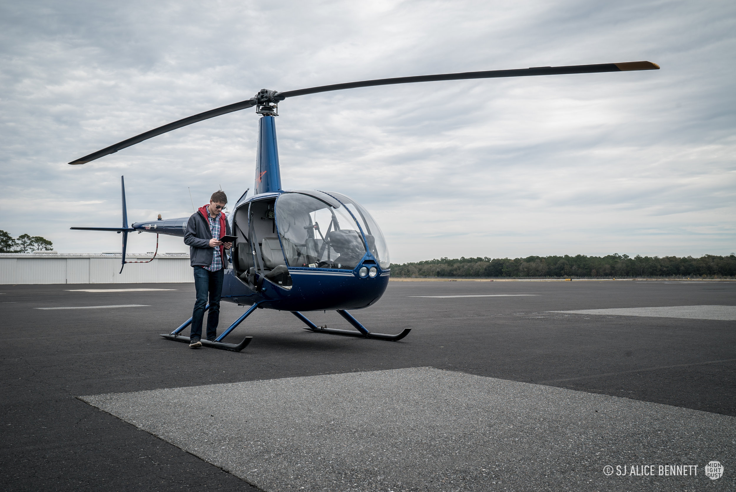 2018_12_19_Helicopter-5.jpg