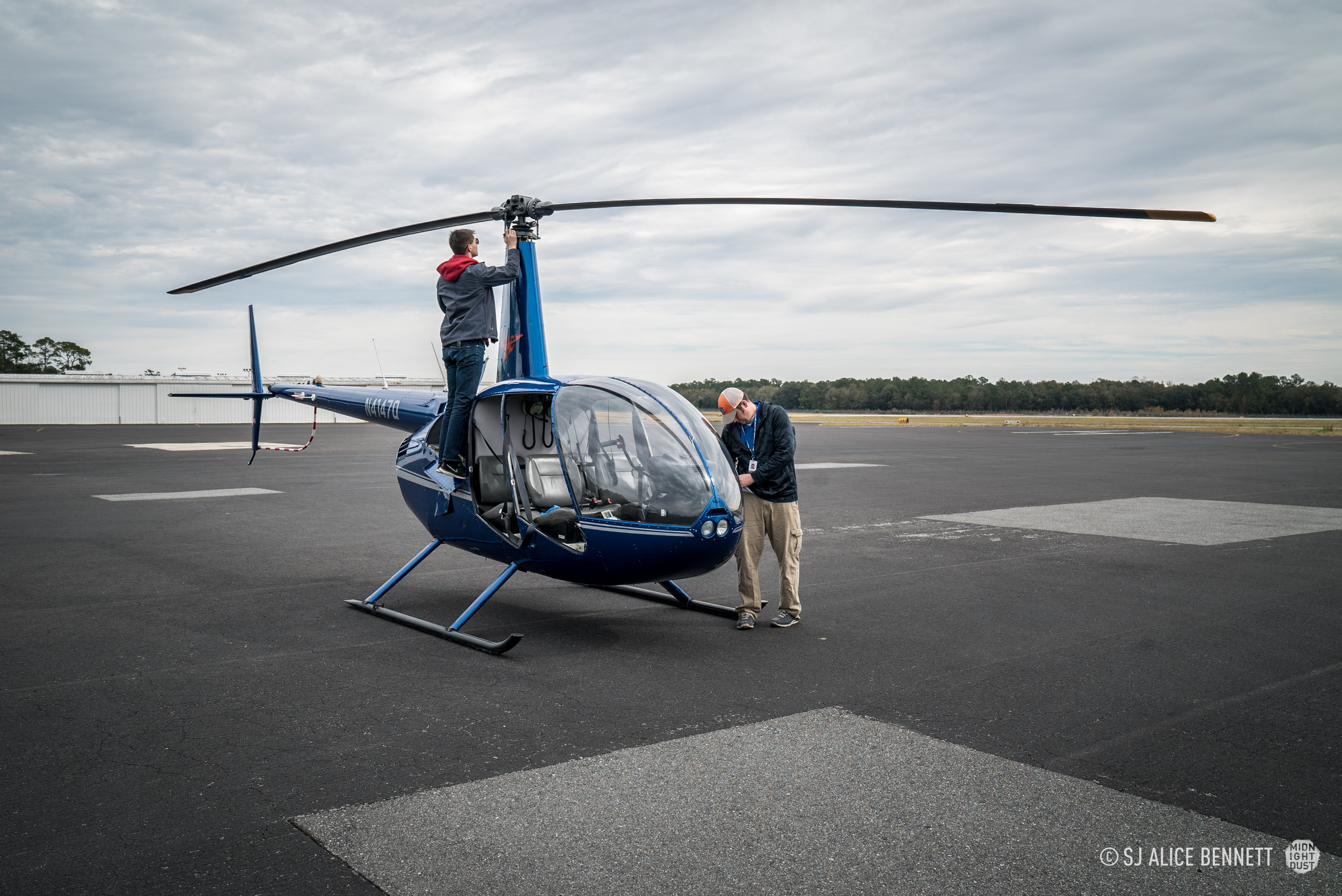 2018_12_19_Helicopter-12.jpg