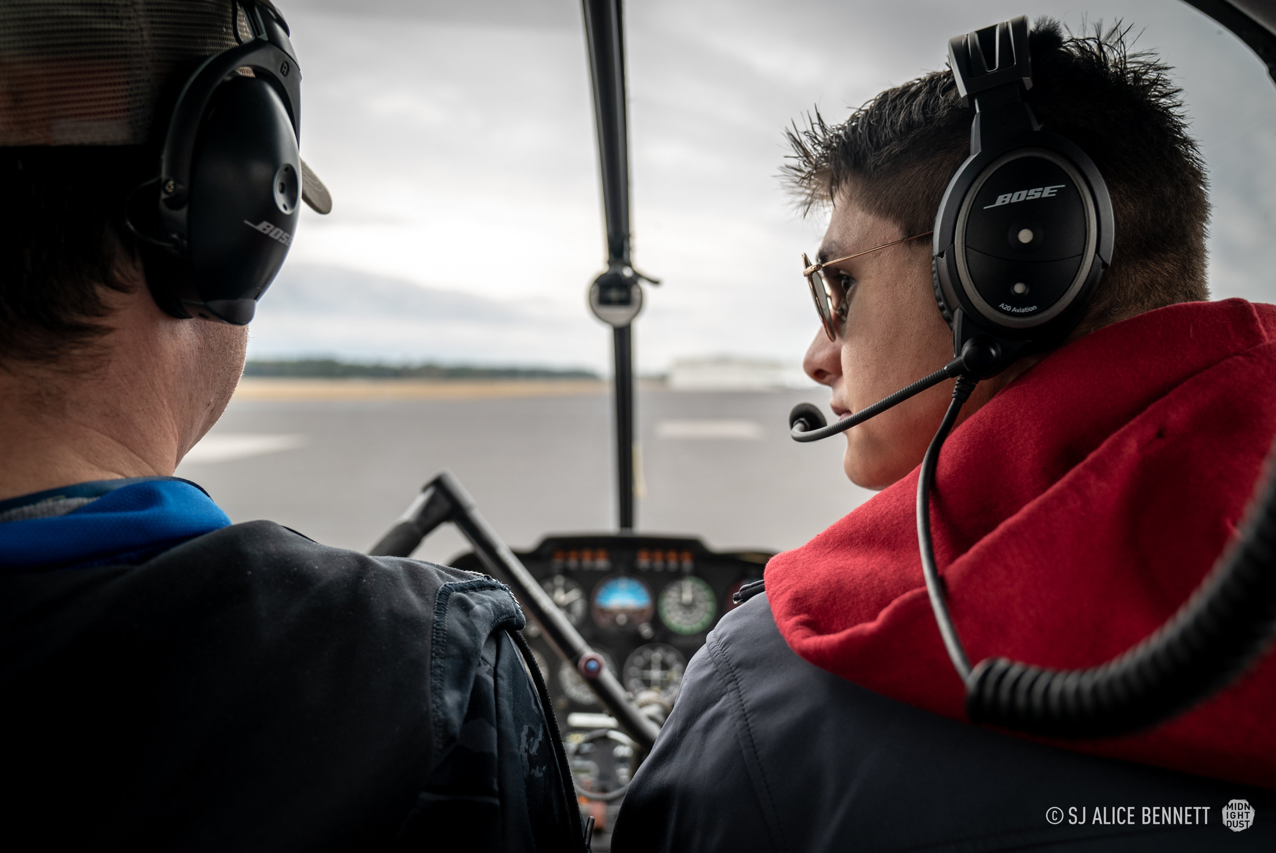 2018_12_19_Helicopter-21.jpg
