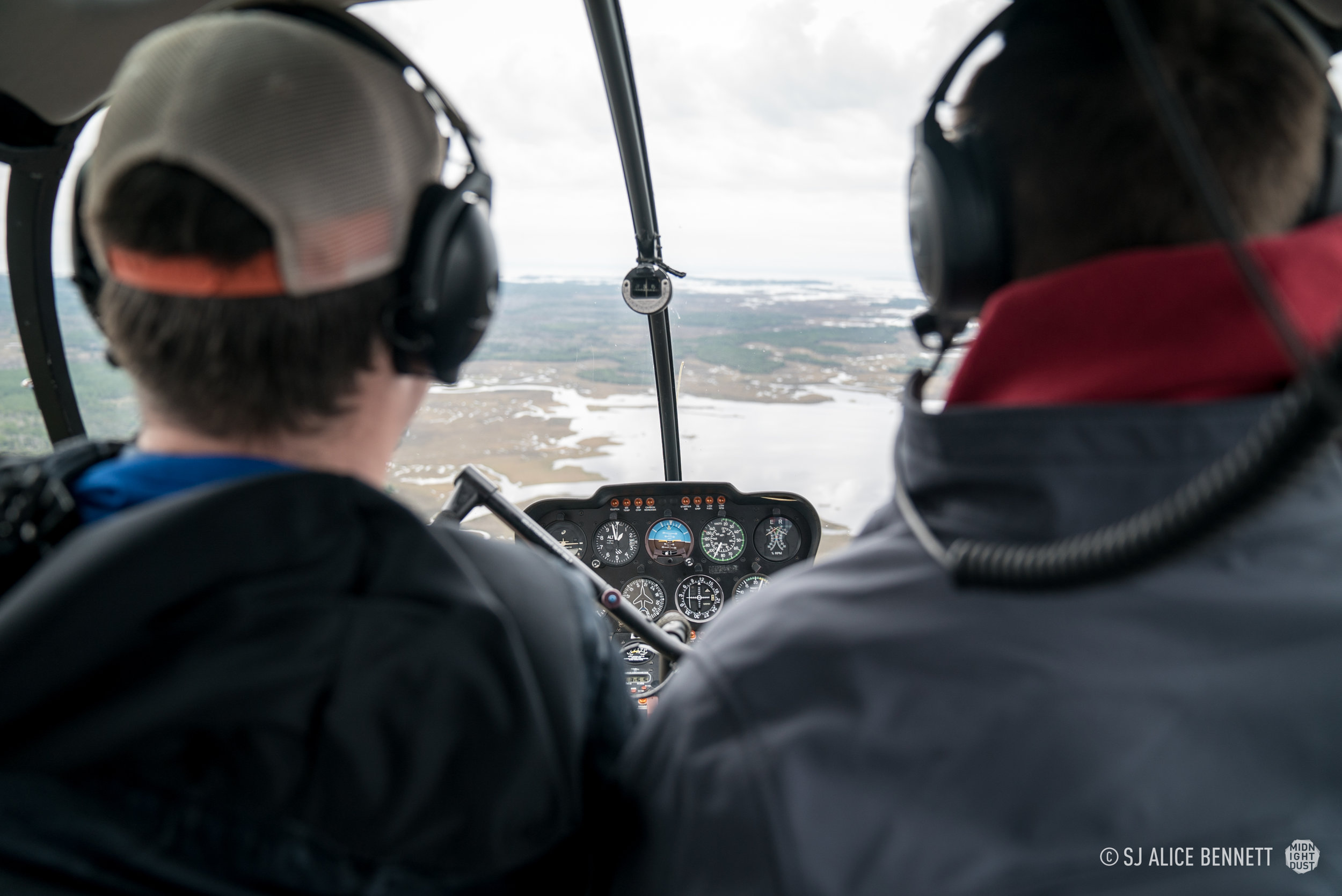 2018_12_19_Helicopter-54.jpg