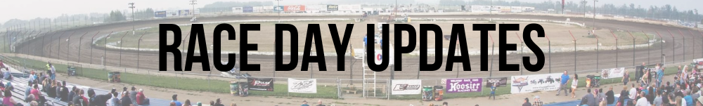 race day updates.png
