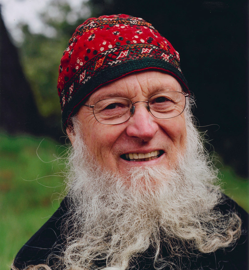 terry-riley.jpg