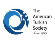 American-Turkish-Society-logo.jpg