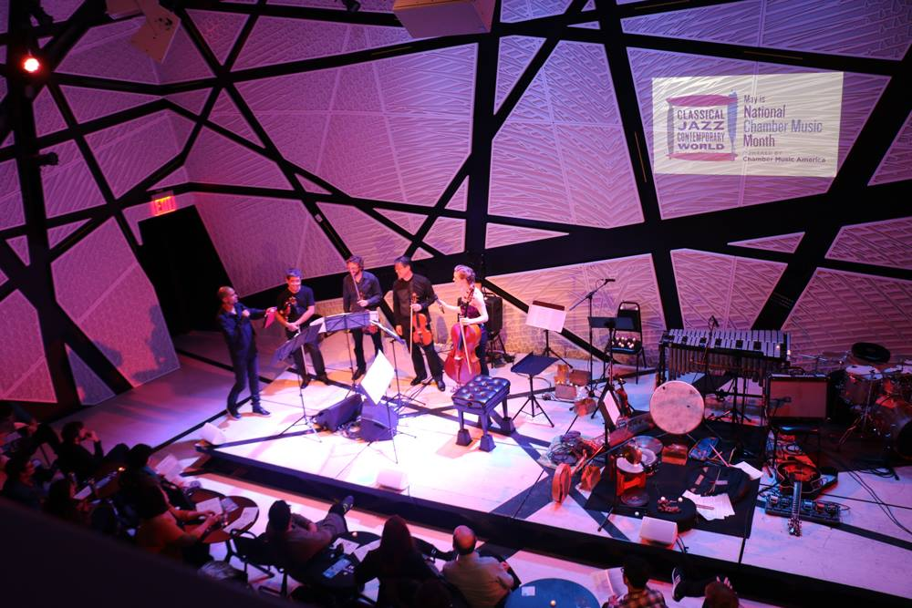 Del Sol at National Sawdust .jpg