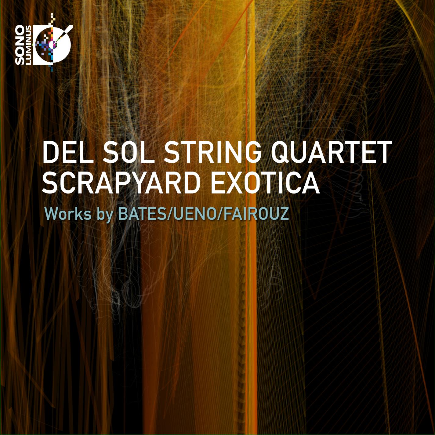 scrapyard exotica cover final.jpg