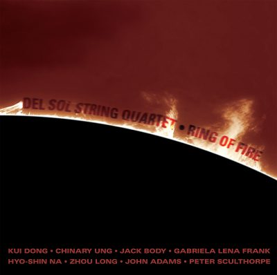ring of fire cover.jpg