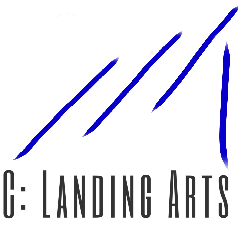 C Landing Arts logo.jpeg