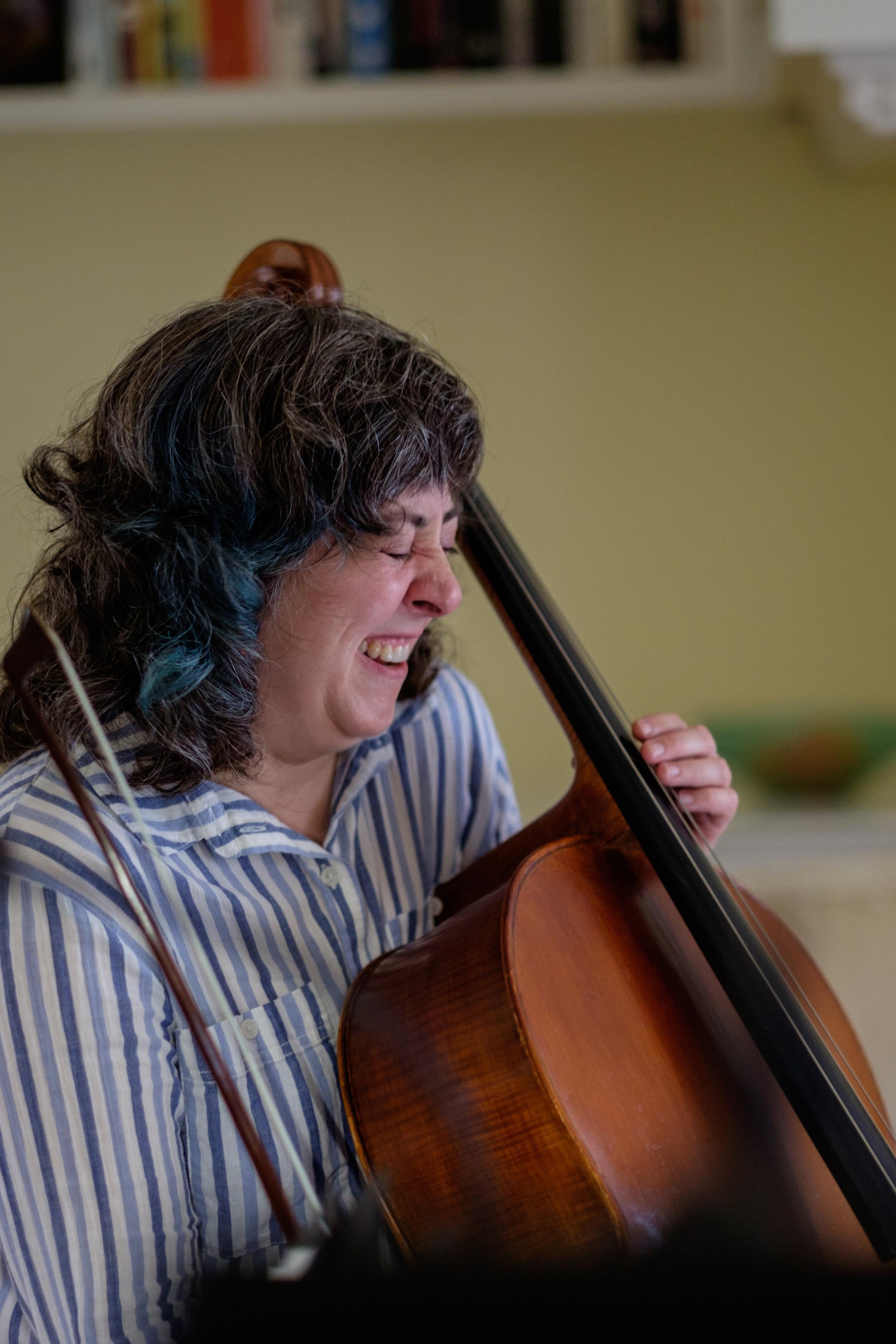 Amy cello.jpg