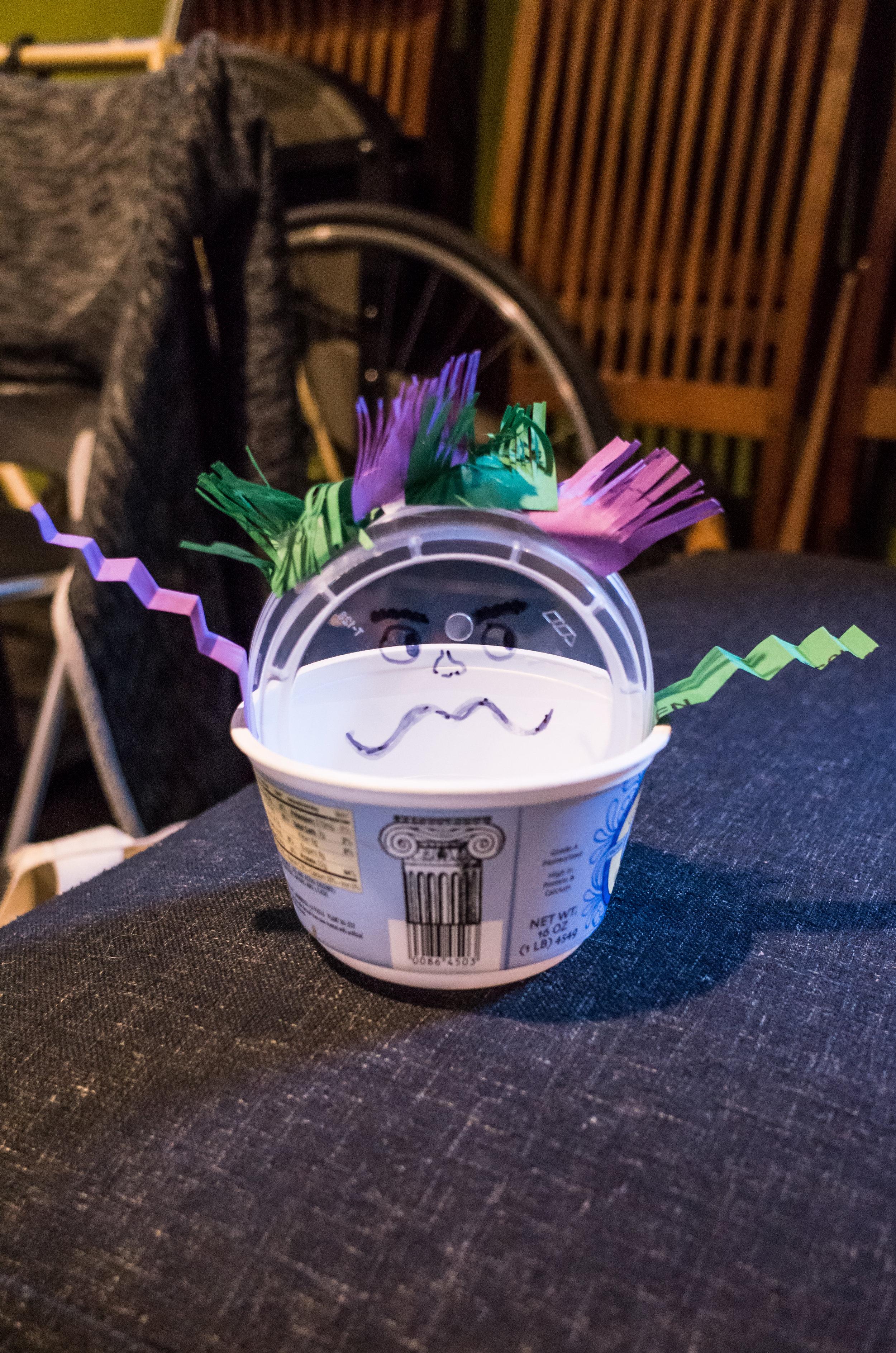 yogurt maker .jpg