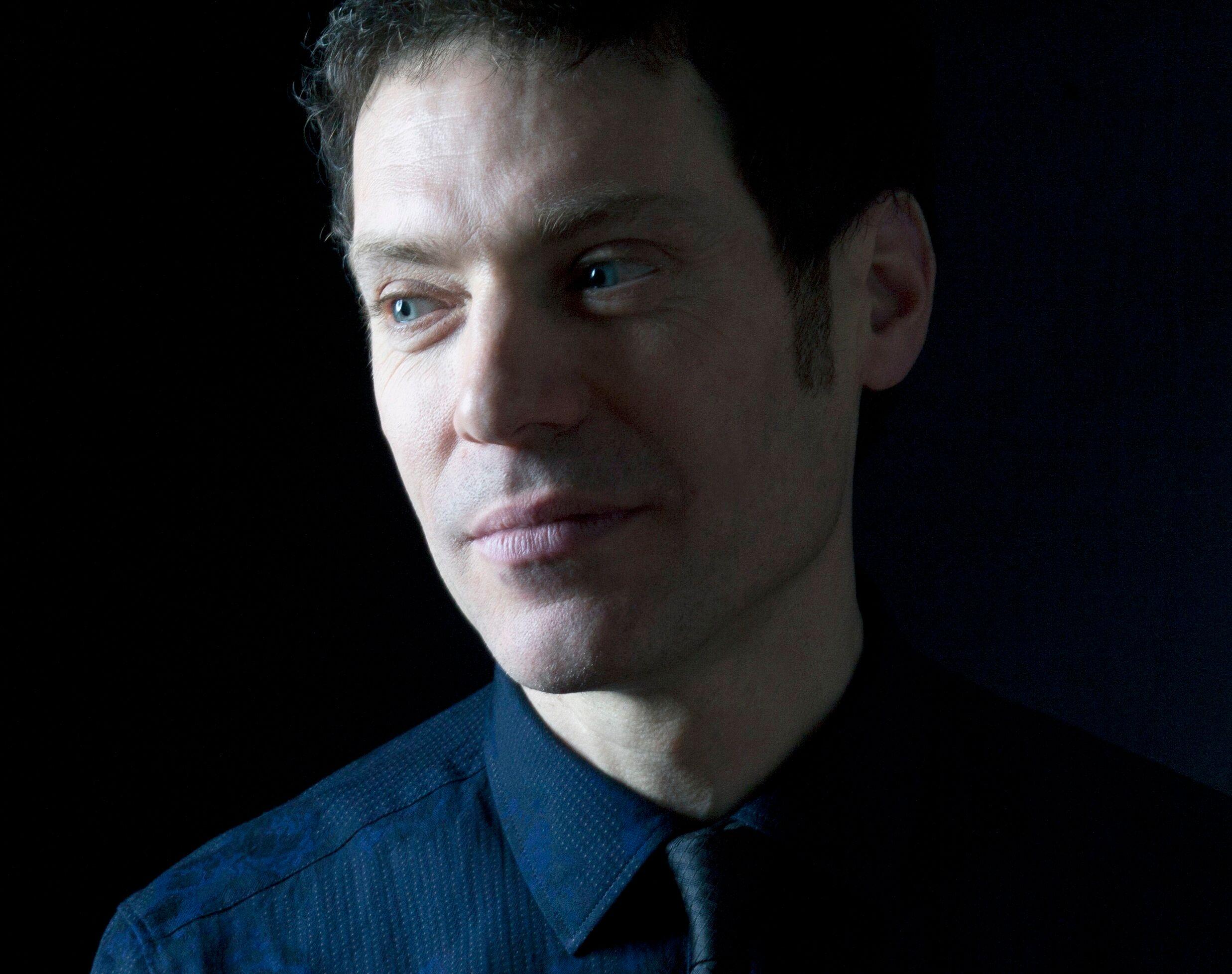 Jack Perla, Composer
