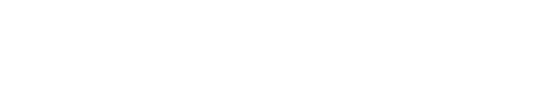 Rhythm Ride headphones heart brush globe.png