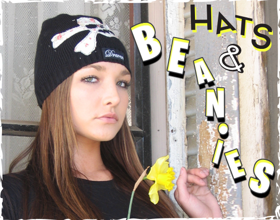 Draven_HATS-BEANIES_Banner.jpg