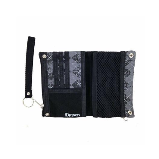Argyle-Wallet-Black-Gray-open_1024x1024.jpg
