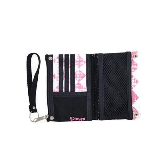 Argyle-Wallet-White-Pink-open_1024x1024.jpg
