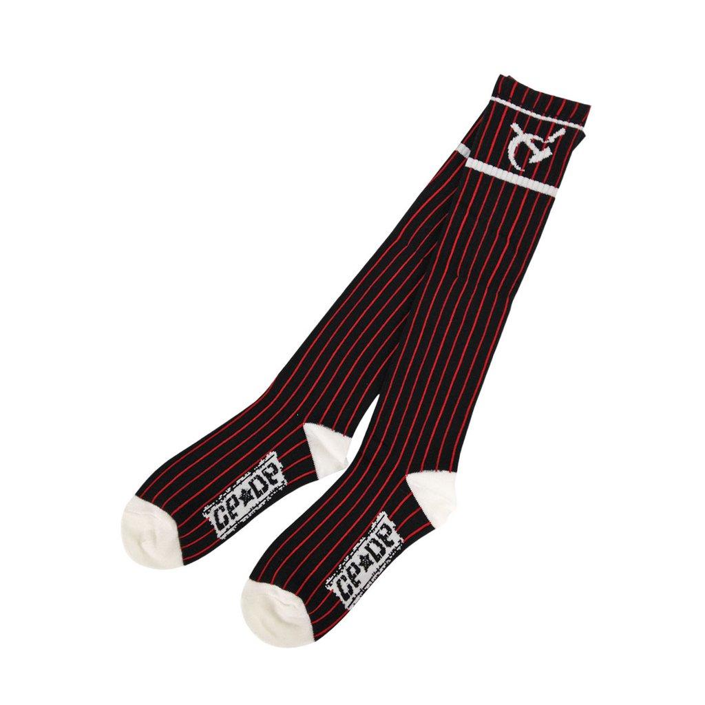 CPDP-Knee-High-Socks-Red-Black_1024x1024.jpg