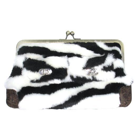 Zebra-Fur-Clutch-Wallet_1024x1024.jpg