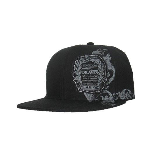 Draven-Hell-Bent-Hat-Black_1024x1024.jpg