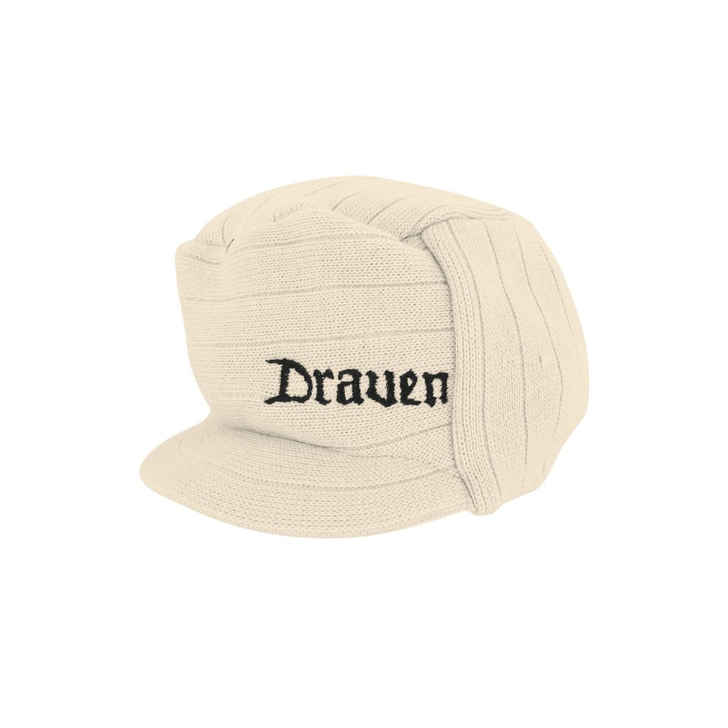 Draven-Radar-Beanie-Bone_6dc7dc35-0a38-4e26-9d96-5a1541936d10_1024x1024.jpg