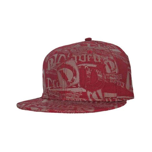 All-over-draven-hat-Red_1024x1024.jpg
