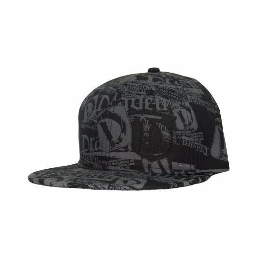 All-Over-Draven-Hat-Black-Charcoal_67028dae-6302-4de5-8c47-5a9900807f2f_1024x1024.jpg