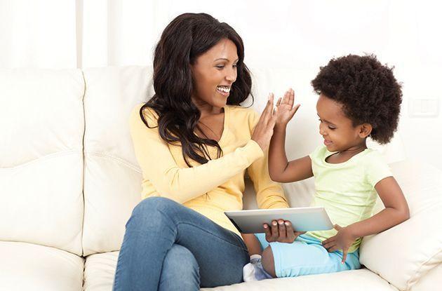 parent-high-five.jpg