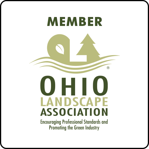 Ohio Landscape Association