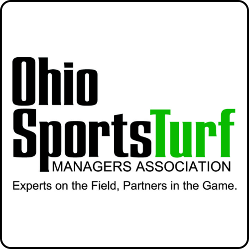 Ohio Sports Turf Managers Association