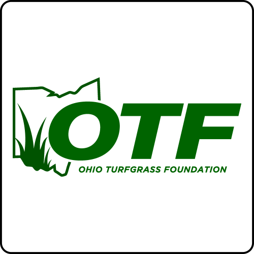 Ohio Turfgrass Foundation