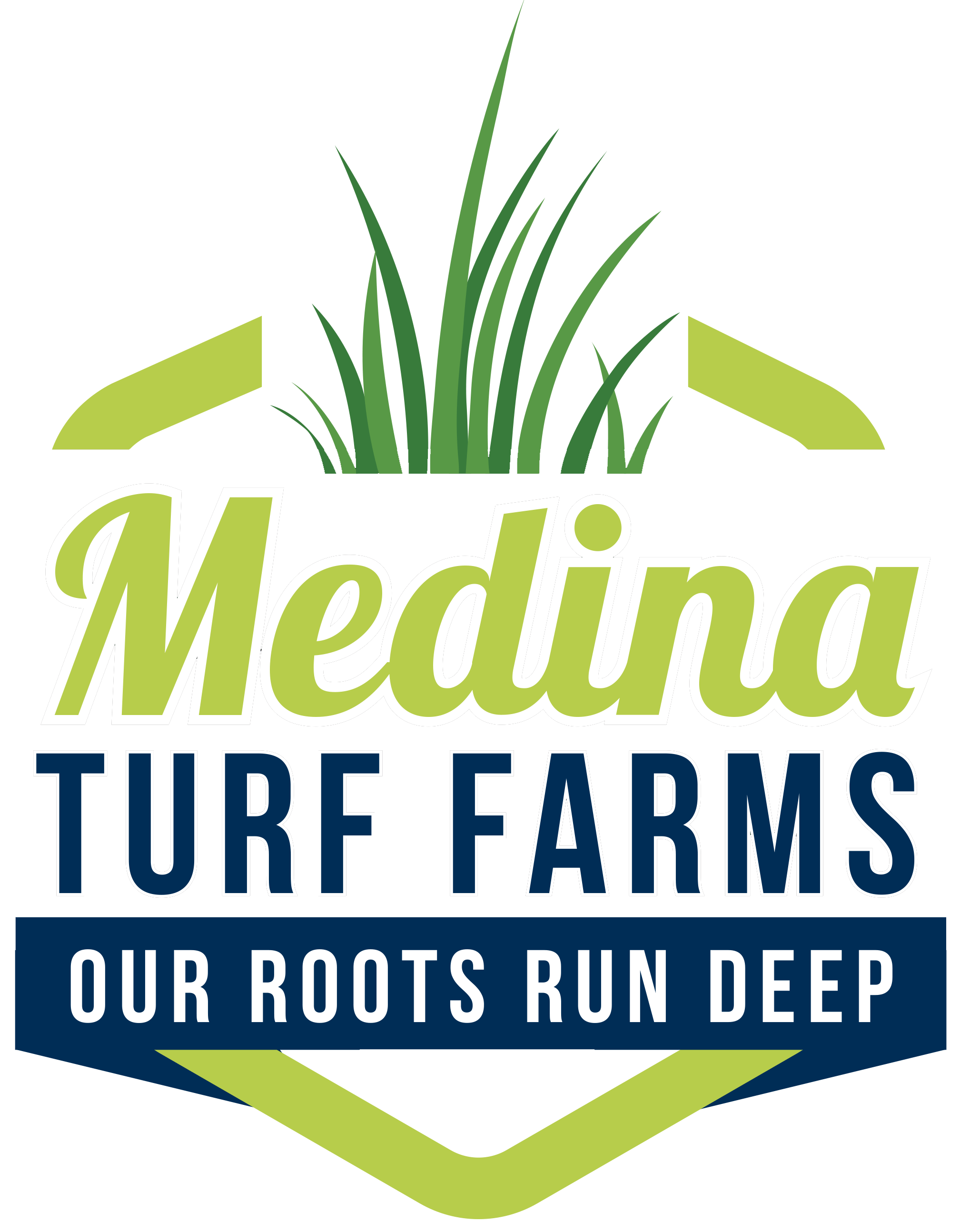 Medina Turf Farms 3.png